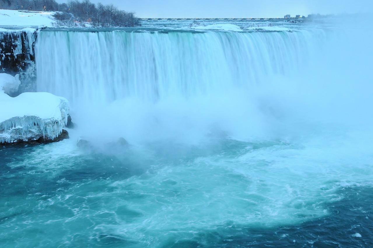 Niagara Falls 2018 March 126