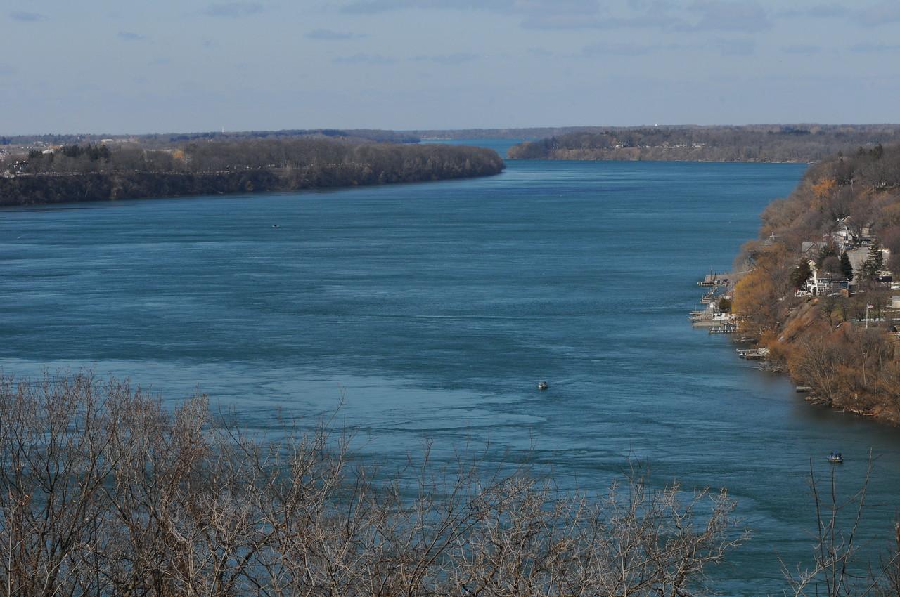 Niagara Falls 2018 March 162