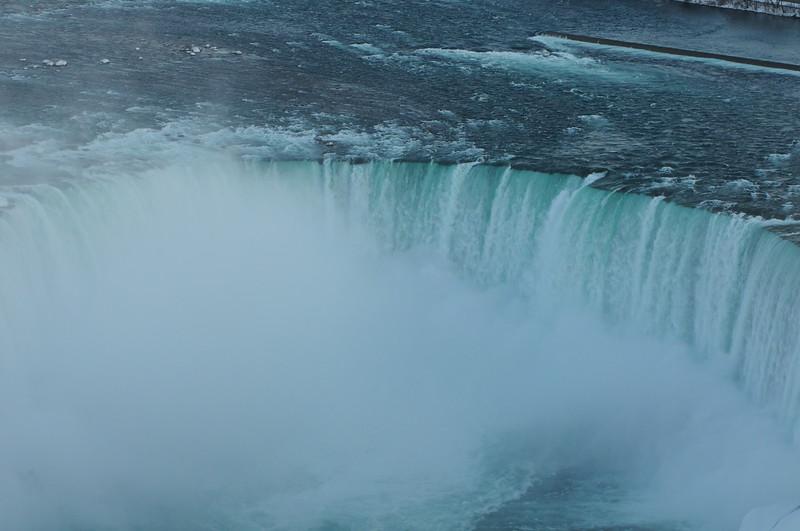Niagara Falls 2018 March 334