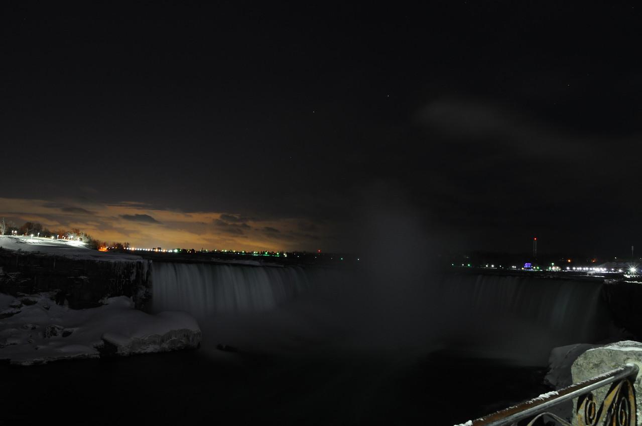 Niagara Falls 2018 March 071