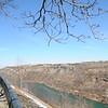 Niagara Falls 2018 March 606