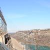 Niagara Falls 2018 March 612