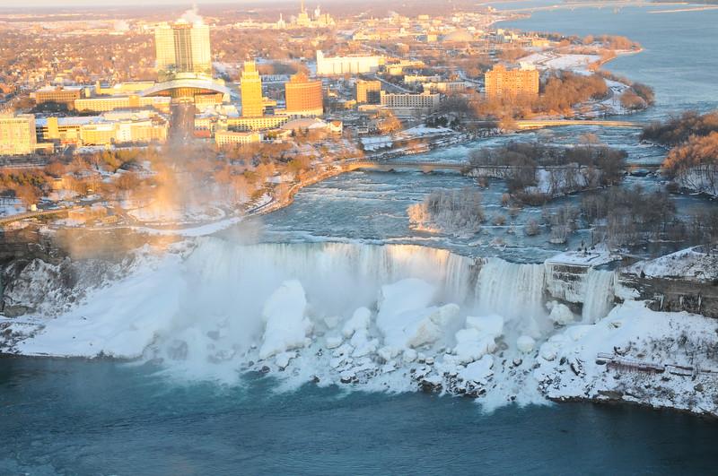 Niagara Falls 2018 March 315