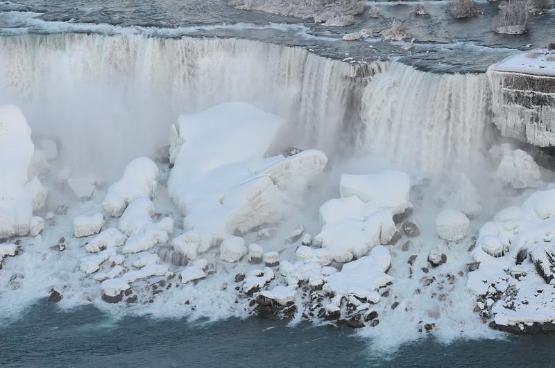 Niagara Falls 2018 March 349