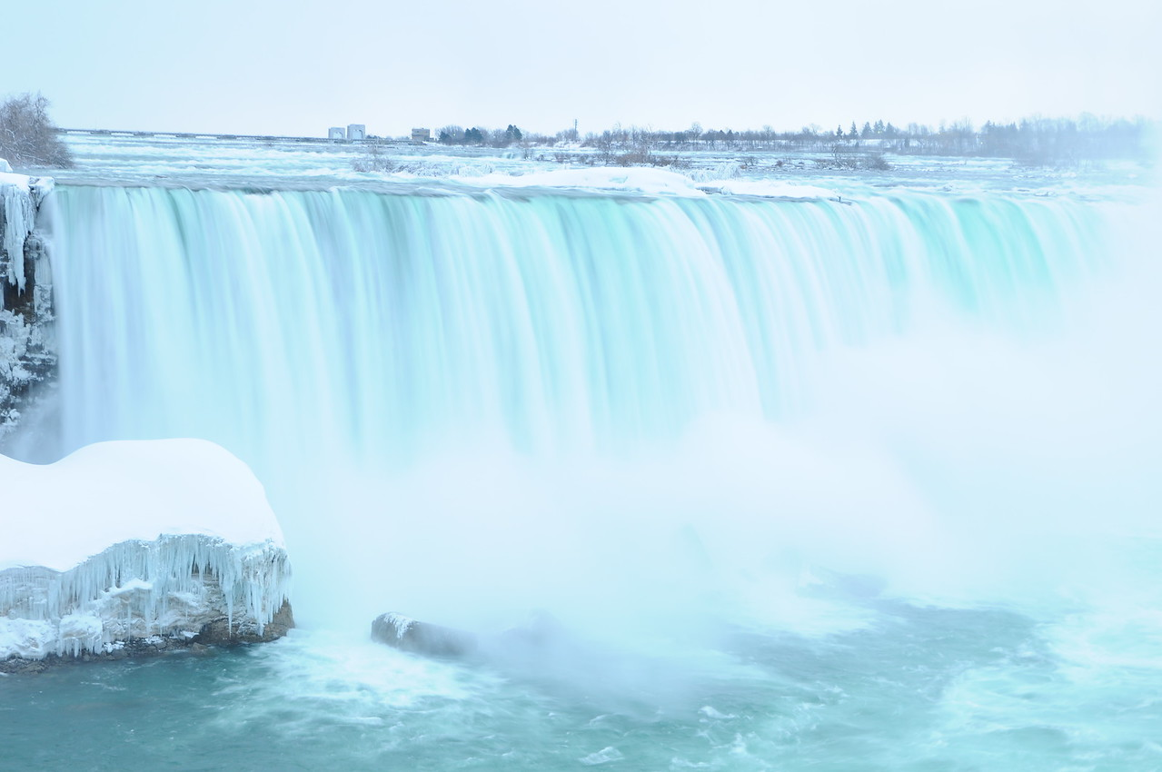 Niagara Falls 2018 March 137