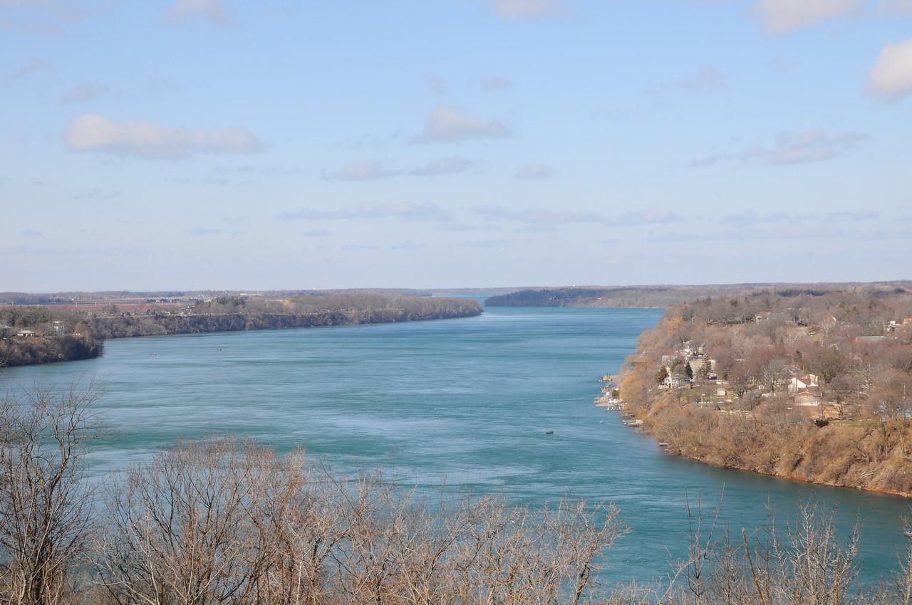 Niagara Falls 2018 March 152
