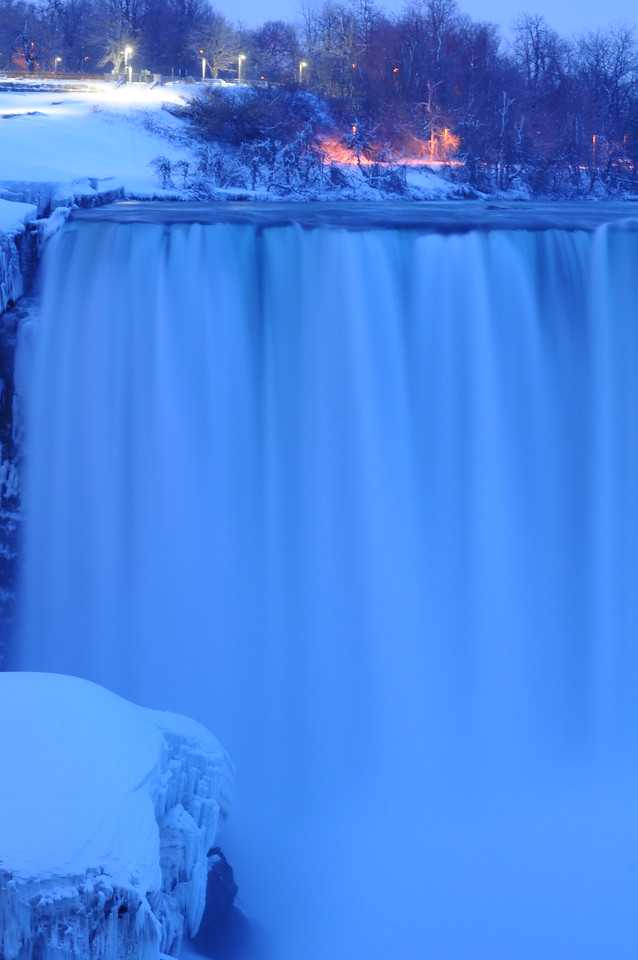 Niagara Falls 2018 March 109