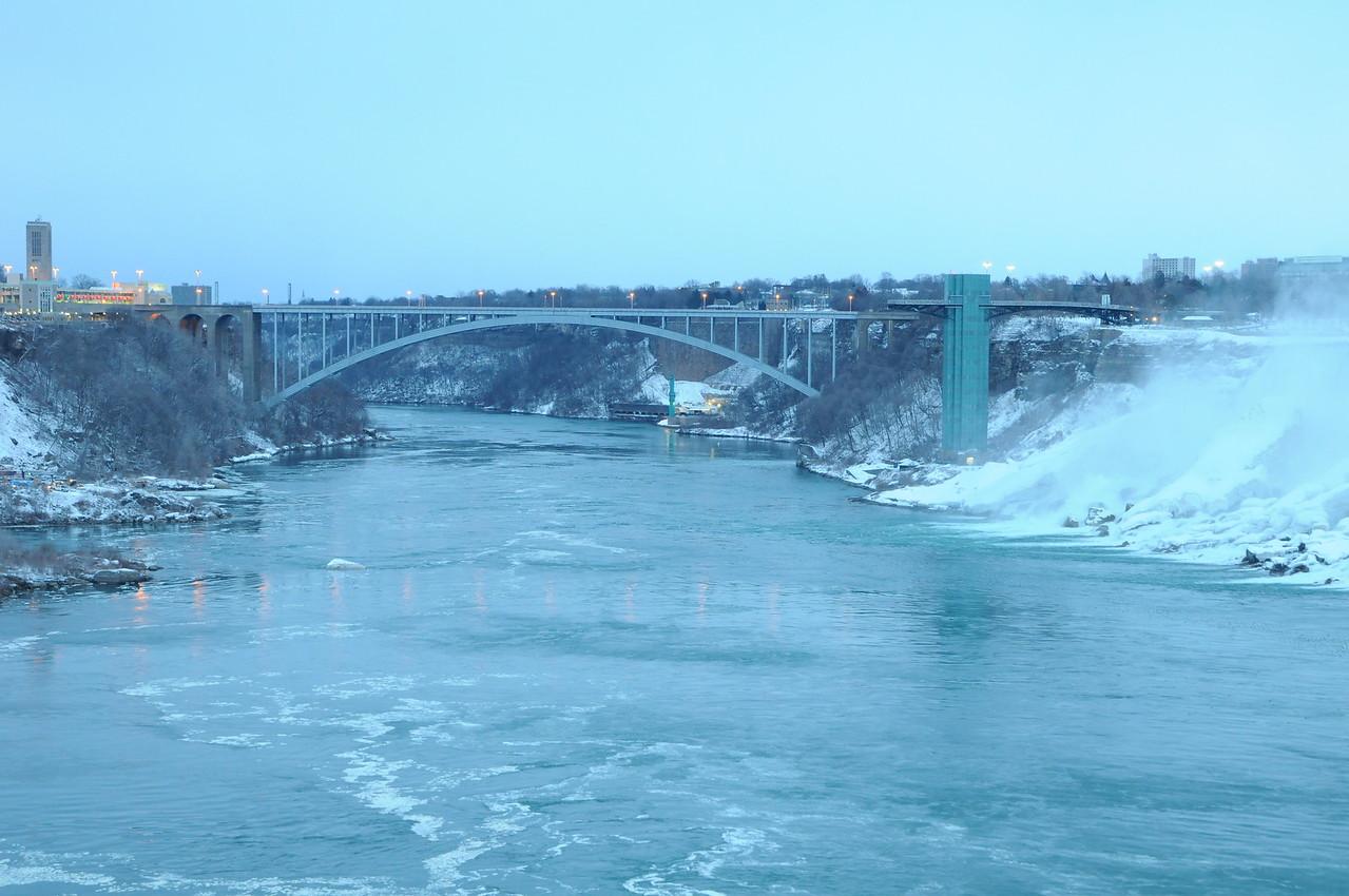 Niagara Falls 2018 March 129