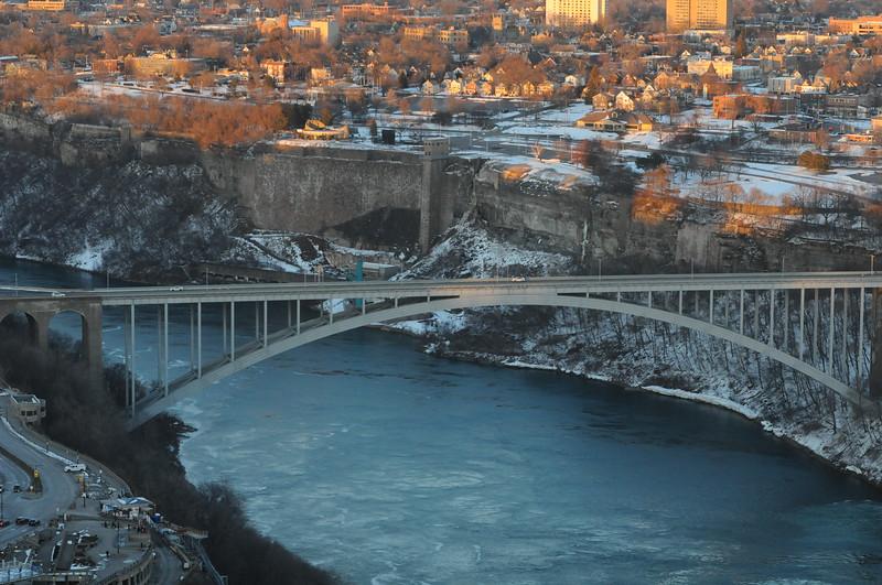 Niagara Falls 2018 March 333