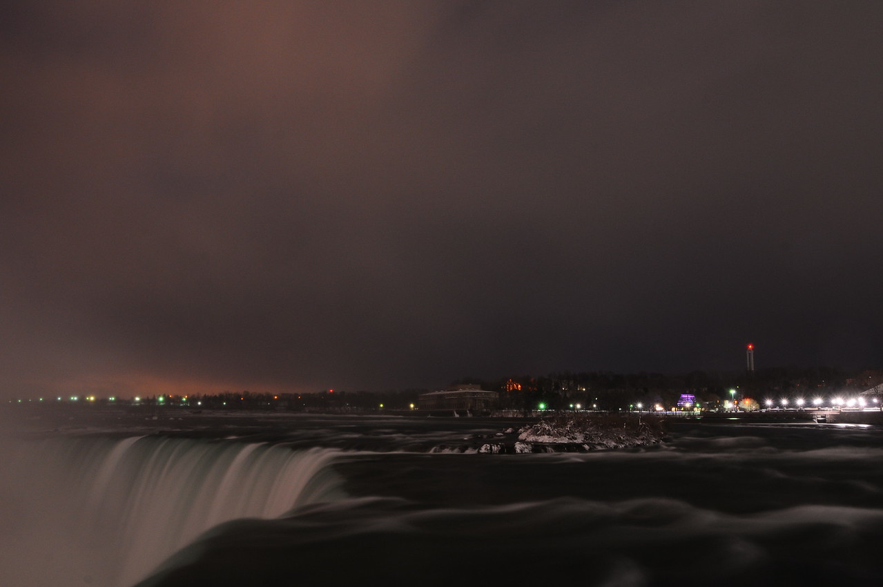 Niagara Falls 2018 March 086