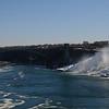 Niagara Falls 2018 March 544