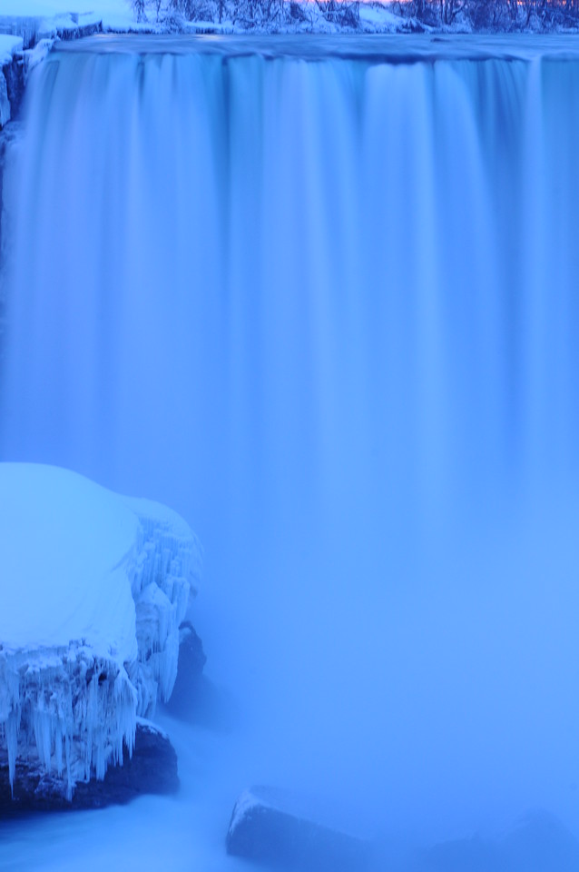 Niagara Falls 2018 March 108