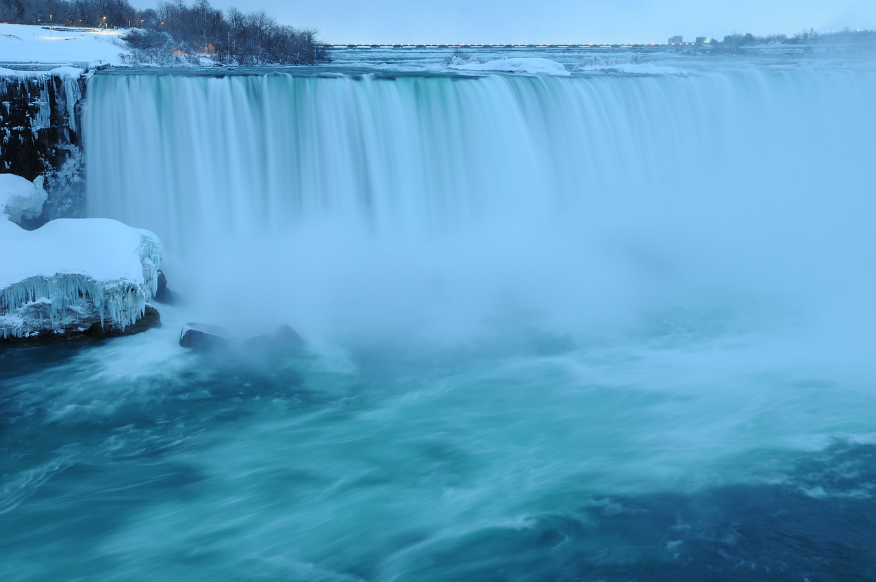 Niagara Falls 2018 March 120
