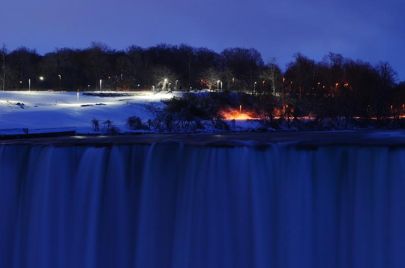 Niagara Falls 2018 March 105