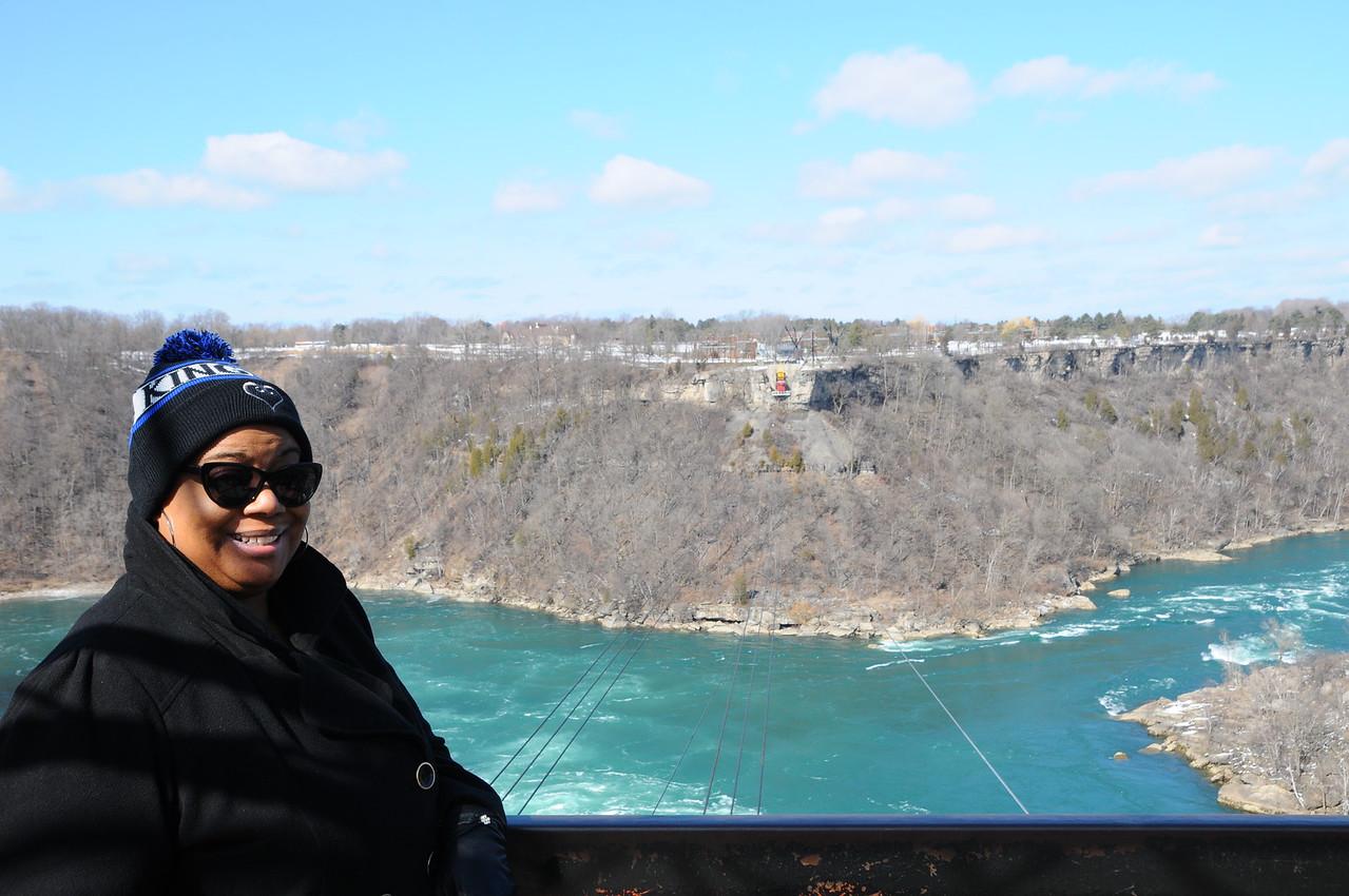 Niagara Falls 2018 March 148