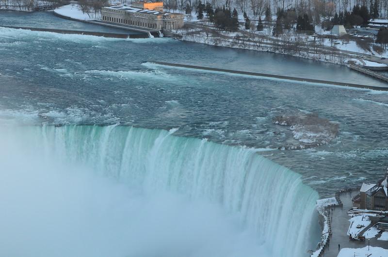 Niagara Falls 2018 March 338