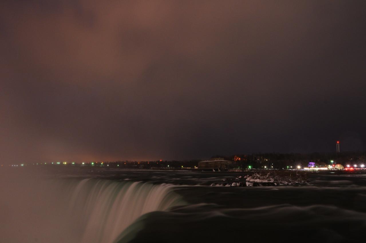 Niagara Falls 2018 March 087