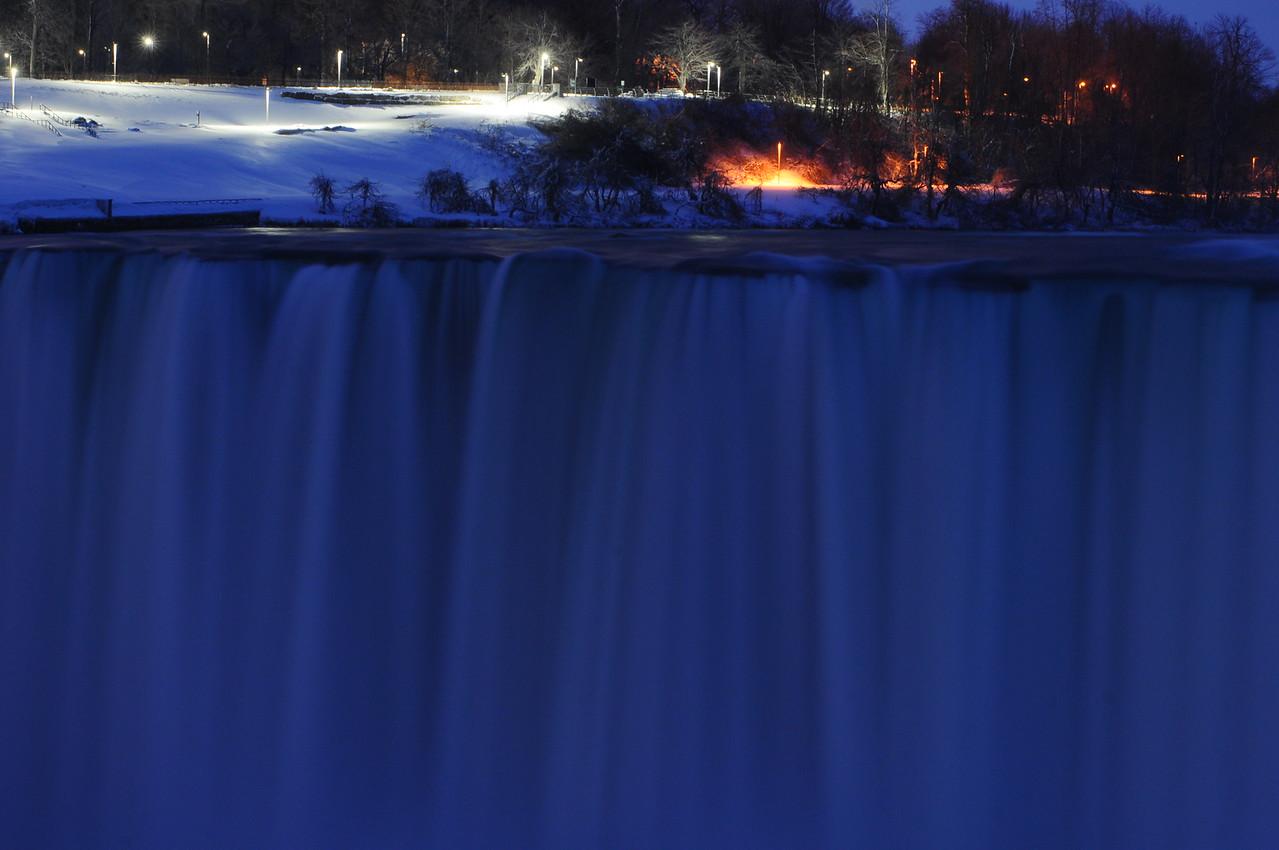 Niagara Falls 2018 March 102