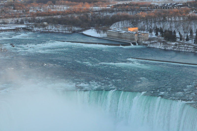 Niagara Falls 2018 March 342