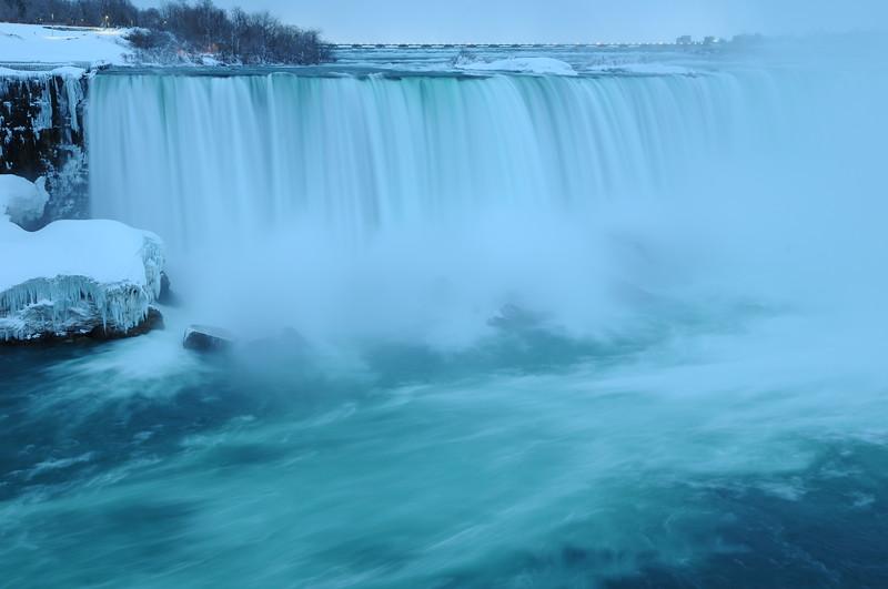 Niagara Falls 2018 March 124