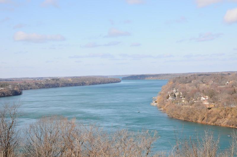 Niagara Falls 2018 March 153