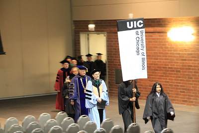 Nicholas UIC graduation 05122013