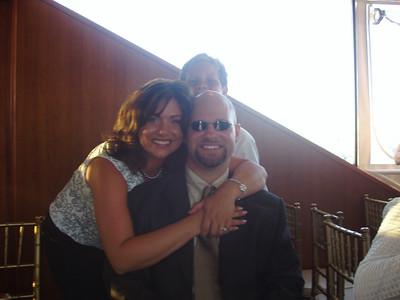 Brian's_Wedding_Sept_20,2003_030