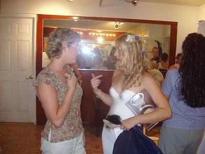 Brian's_Wedding_Sept_20,2003_018