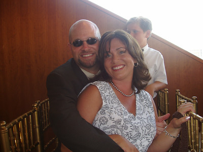 Brian's_Wedding_Sept_20,2003_028