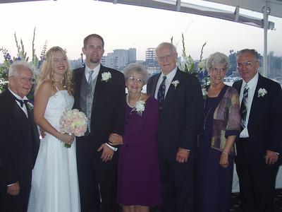 Brian's_Wedding_Sept_20,2003_045