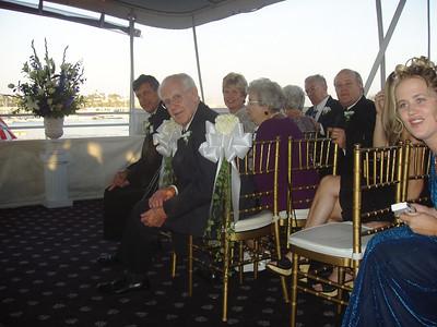 Brian's_Wedding_Sept_20,2003_027