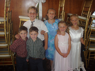 Brian's_Wedding_Sept_20,2003_031