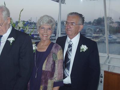 Brian's_Wedding_Sept_20,2003_044