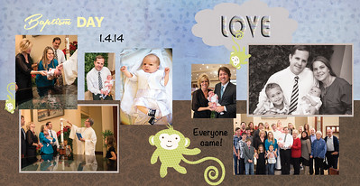PSP_pg3_4_Baptism