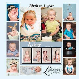 1styearphotoBookBACKcover