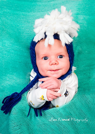 Asher_Infant