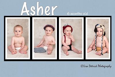 LDP_6mos_Asher_portraitsPage14-15