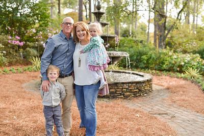 Nicols Family 2018-24