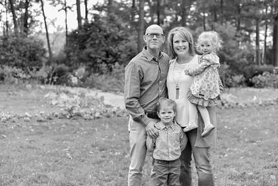 Nicols Family 2018-3