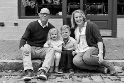 Nichols Family-10