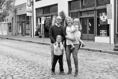 Nichols Family-1