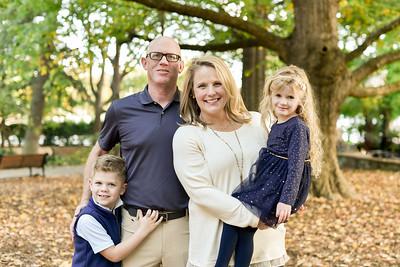 Nichols Family-3
