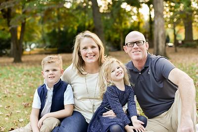 Nichols Family-19