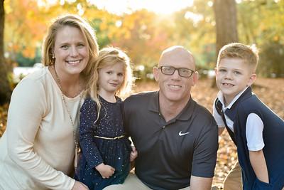 Nichols Family-6