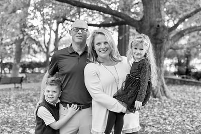 Nichols Family-4
