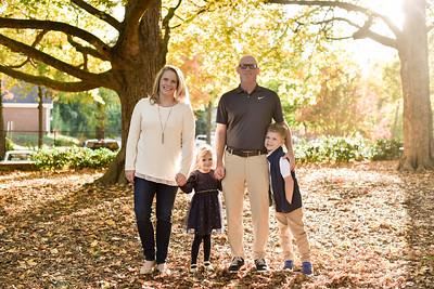 Nichols Family-5