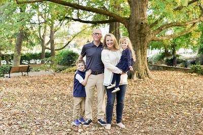 Nichols Family-2