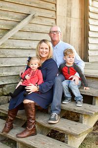 Nichols Family (29)