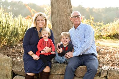 Nichols Family (13)