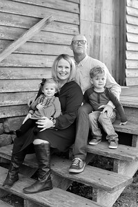Nichols Family (30)